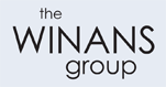 The Winans Group logo